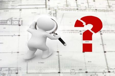 网站制作前中后期需要注重的工作有哪些?