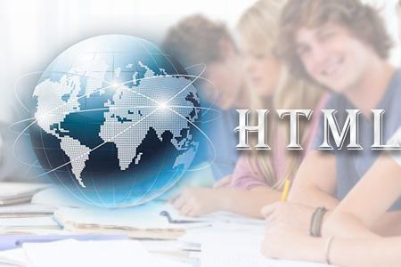 网站建设技术并不难,把握学习方向是重点