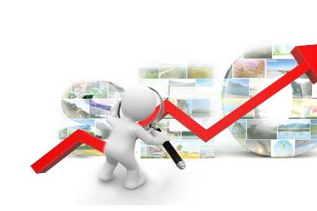 图片对于网站优化来说是重中之重!