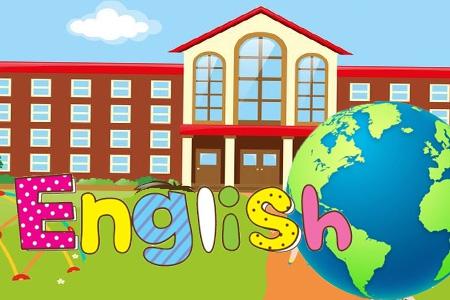 学校网站制作是否要加英文版呢?