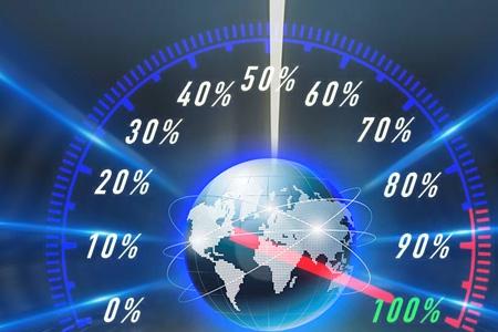 做网站怎样做能使访问速度变快?