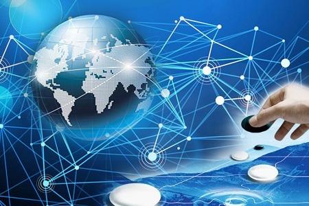 企业筹备网站建设有哪些战略意义和作用
