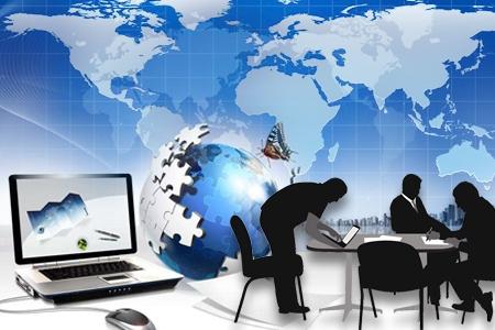 为企业做网站的人员需要掌握哪些技能
