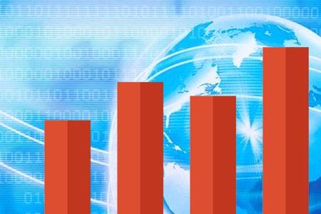 网站优化中有哪些数据值得推敲
