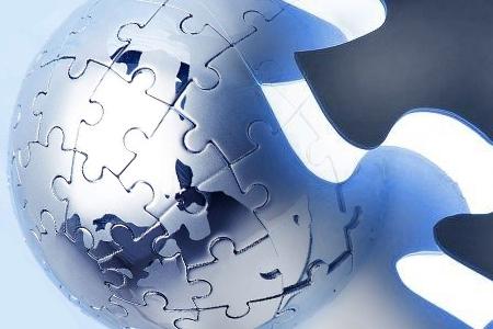 企业网站制作基本包含哪些栏目与版块