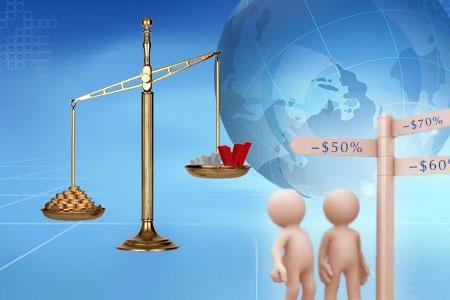 企业建网站的价位怎样去衡量