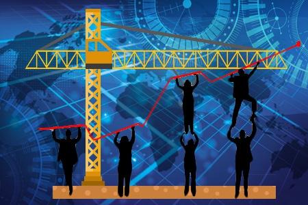 响应式网站应如何定义建设标准