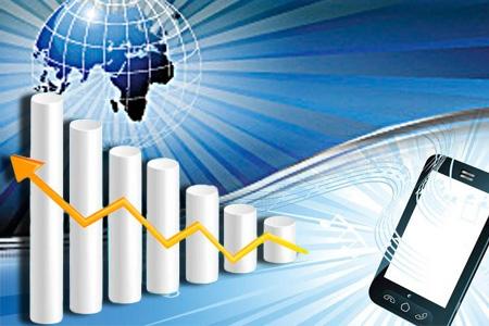 提高手机官方网站建设质量需完善的问题