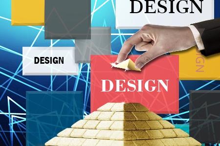 网站设计追求精益求精应规避这些问题