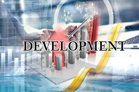 建网站帮助企业发展一本万利