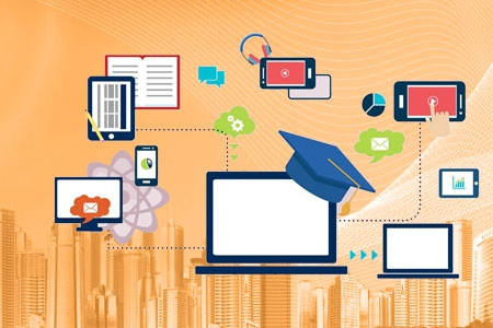 企业制作移动类型网站全方位攻略