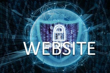 网站维安对企业建设网站兹事体大