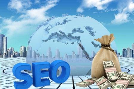 优化网站对于用户与搜索而言价值何在?