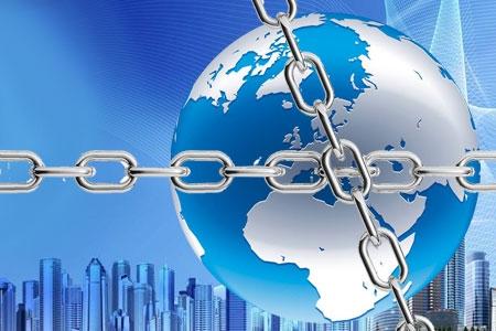 优化网站的企业必须留意的外链问题