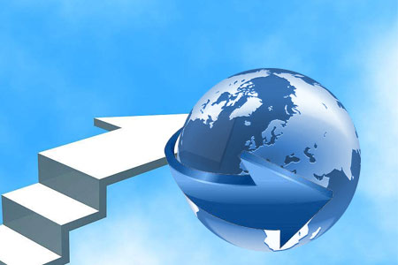 高端網站建設需要從哪些方面著手