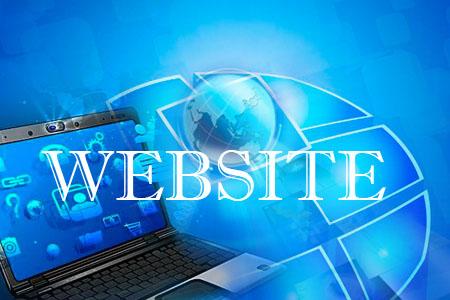 提升网站速度在制作时有哪些不可逾越的原则