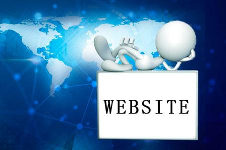 建网站要明白哪些道理
