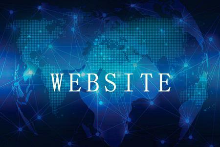 建一个受大众青睐的网站要注意什么