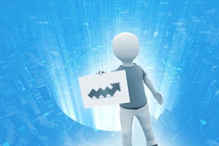 自己做网站时利用哪些因素吸引用户