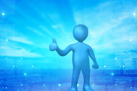 企业如何建网站才能展现出优势