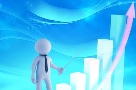 企业做网站时的速度如何保证